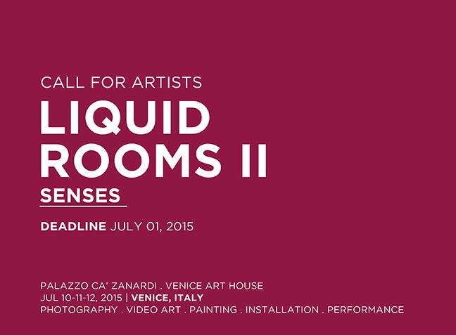 liquid_rooms_II_004_web