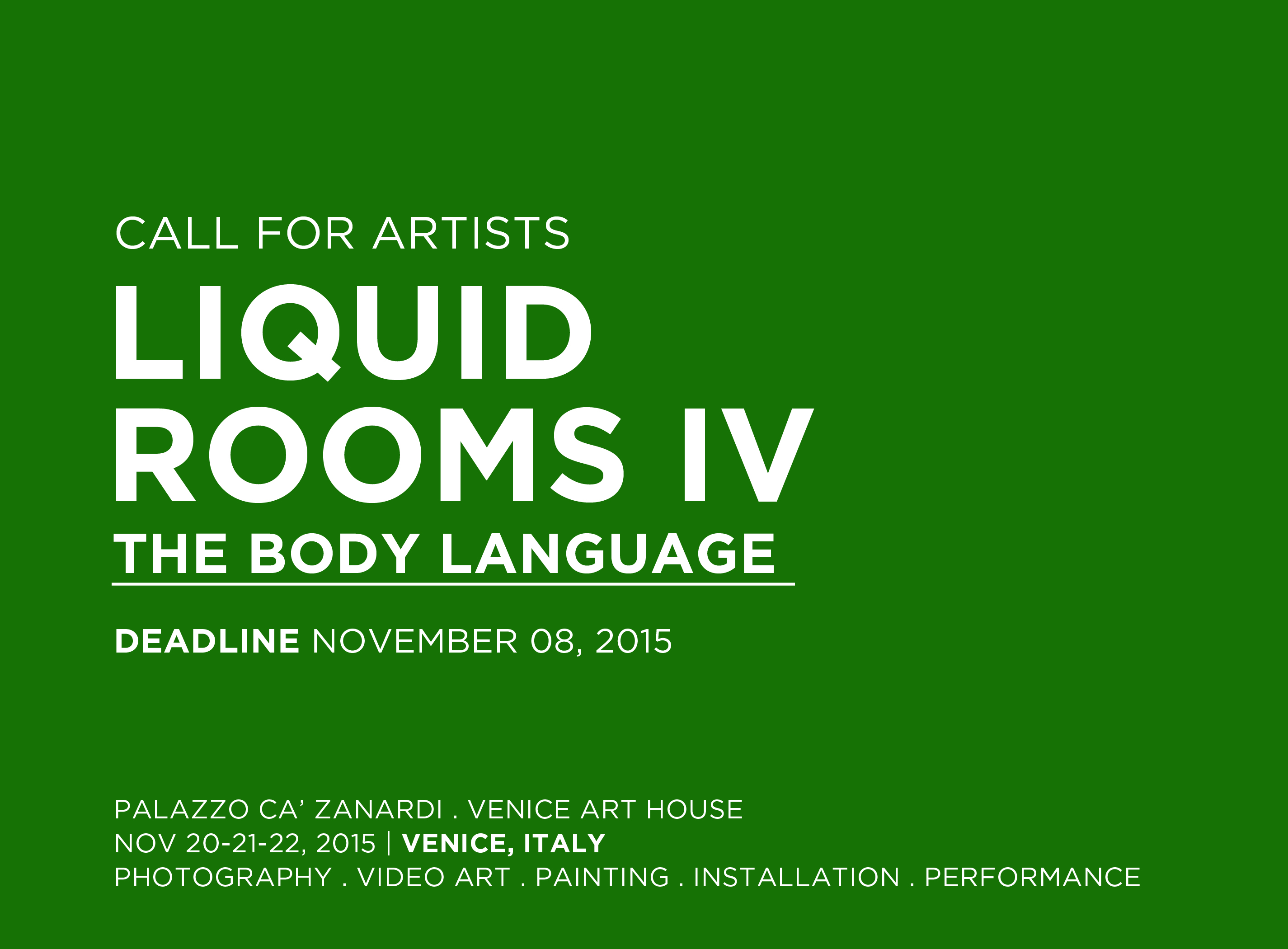 liquid_rooms_IV_004
