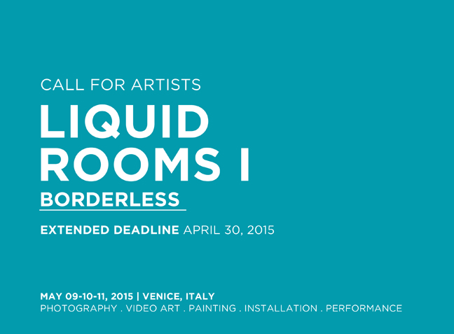 liquid_rooms_I_002_extended_web