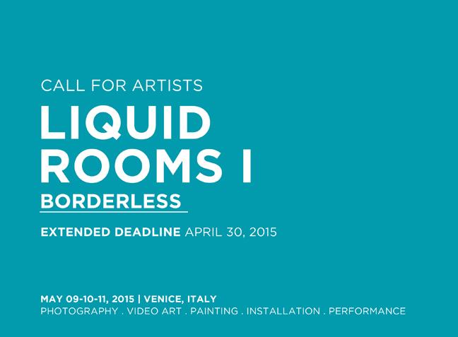 liquid_rooms_I_002_extended_web