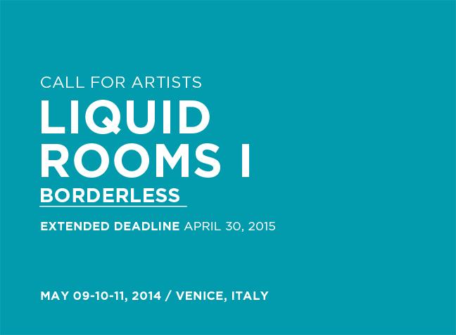liquid_rooms_I_003_extended_web