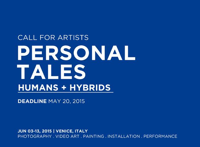 personal_tales_002_web