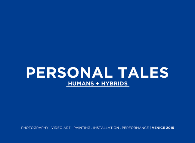personal_tales_003_web