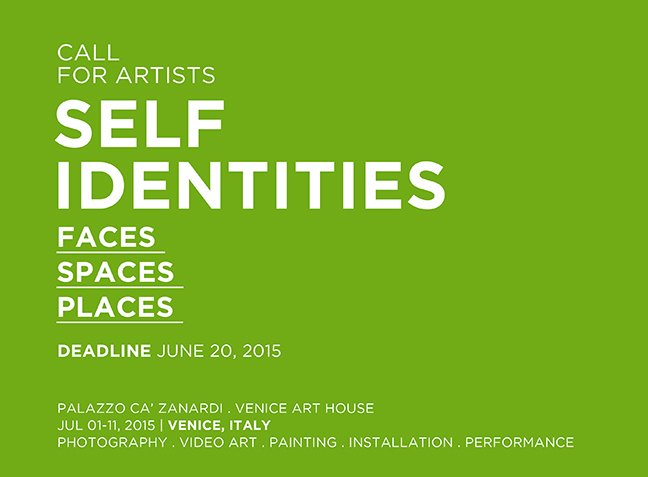 self_identities_001_web