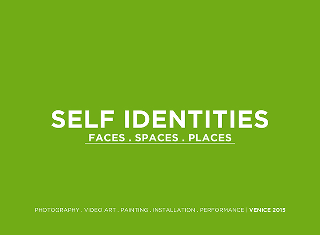 self_identities_003_web