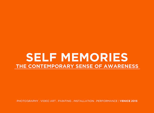 self_memories_003_web