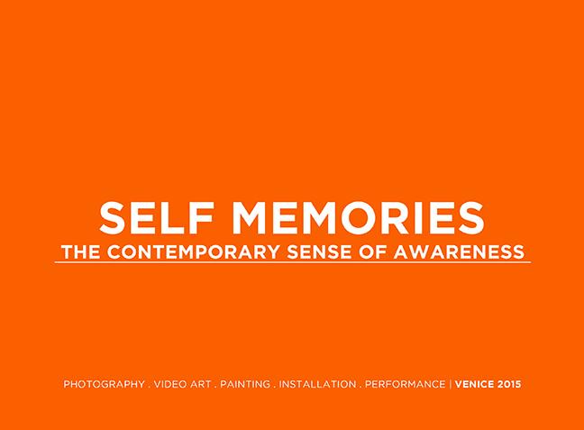 self_memories_003_web
