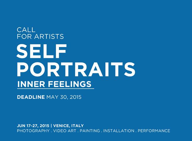 self_portraits_002_web