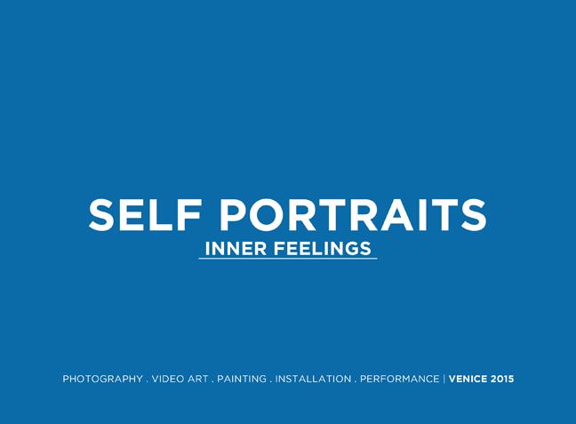 self_portraits_003_web