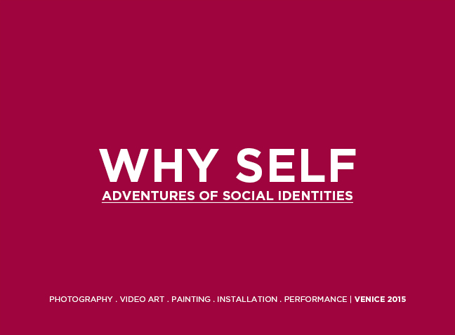 why_self_001_web