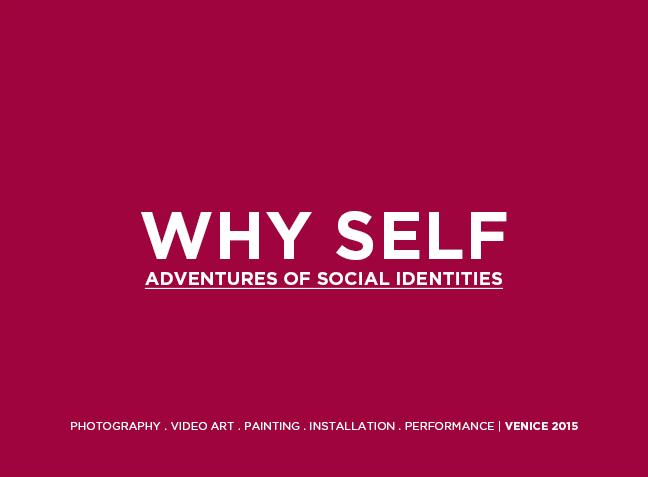 why_self_001_web
