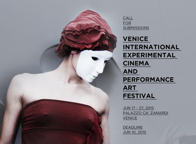 film_festival_002_web