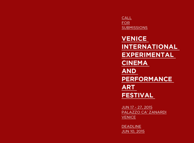 film_festival_005_web
