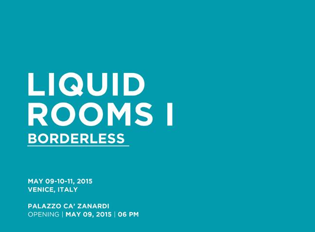 liquid_rooms_I_001_web