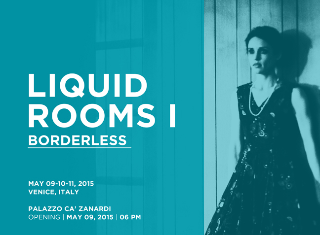 liquid_rooms_I_001b_web