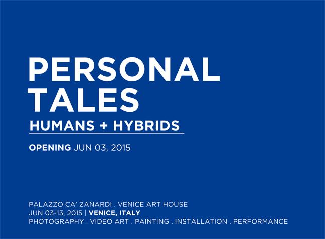 personal_tales_001_web
