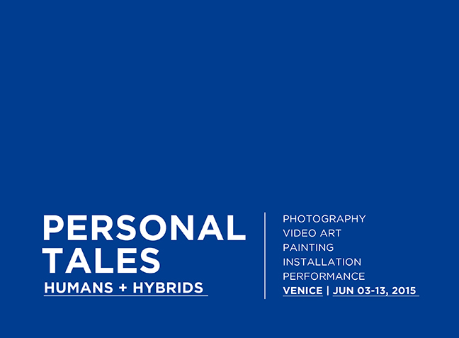 personal_tales_004_web