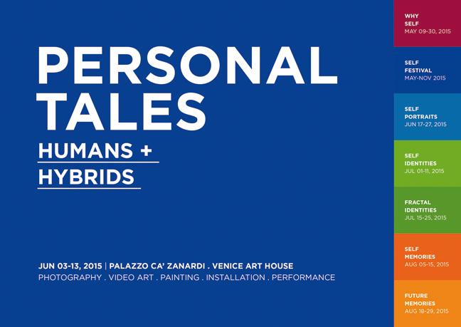 personal_tales_A_webRGB
