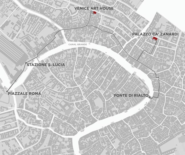 venice_map_RGB_web