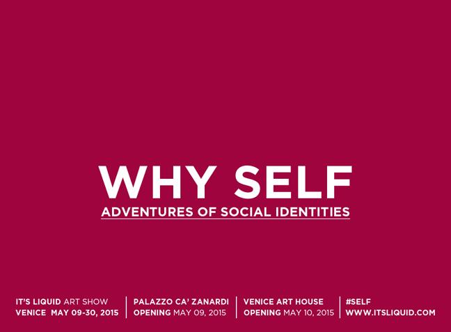 why_self_new_0000_web