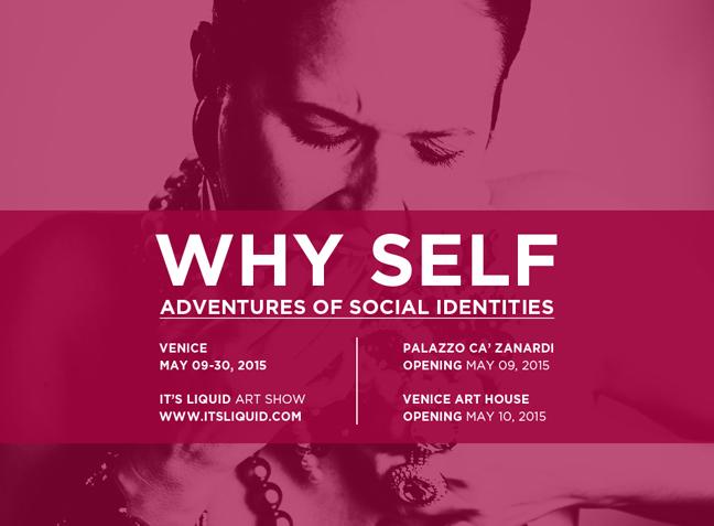 why_self_new_002_web