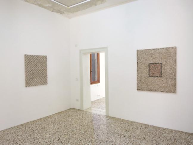 Christodoulos Panayiotou at Venice Biennale