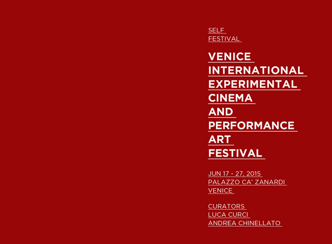 film_festival_001-opening-web