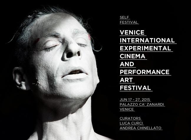film_festival_002-open-web