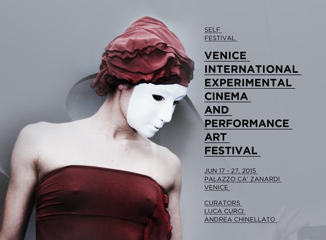 film_festival_003-open-web