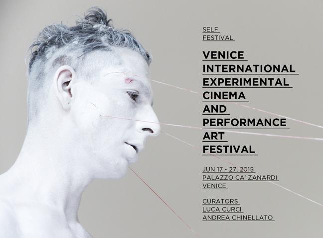 film_festival_004-open-web