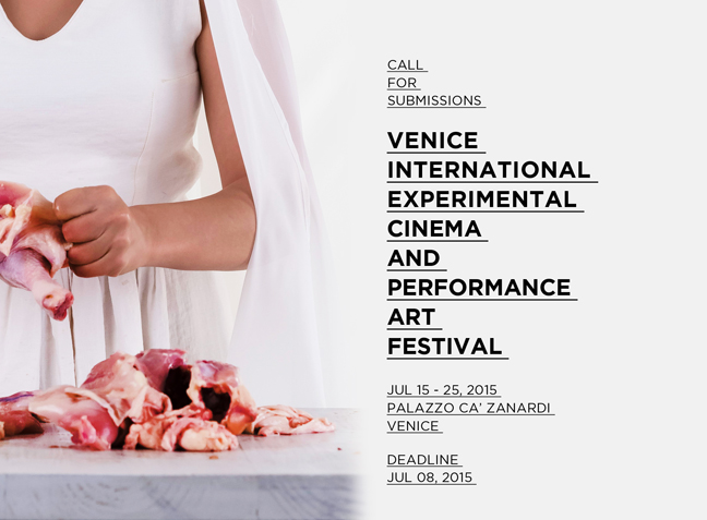 film_festival_004_web
