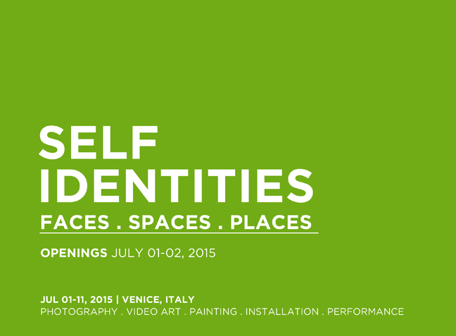 self_identities_002_web