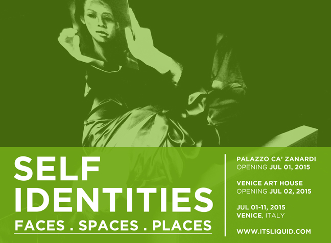 self_identities_opere_003_opening_web