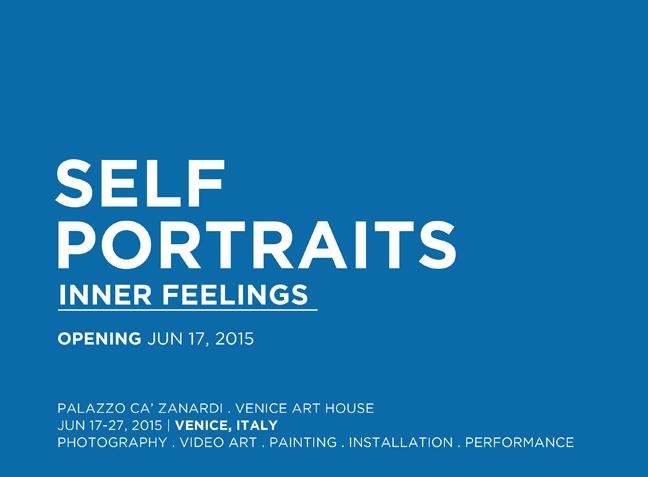 self_portraits_001_web