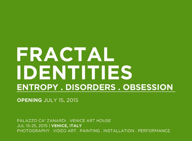 fractal_identities_001_web_opening