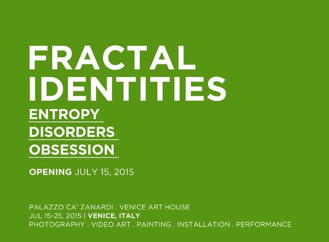 fractal_identities_001b_web_opening