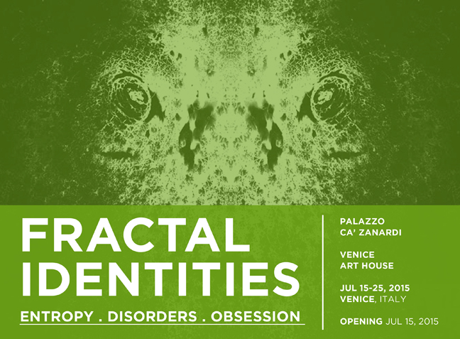 fractal_identities_opere_003_web_opening