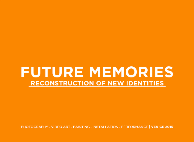 future_memories_003_web
