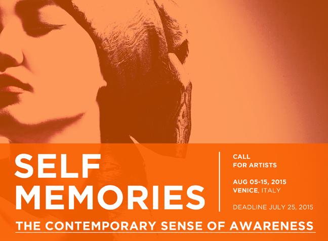 self_memories_opere_005b_web