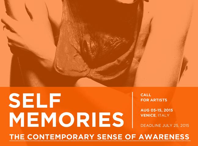 self_memories_opere_007c_web