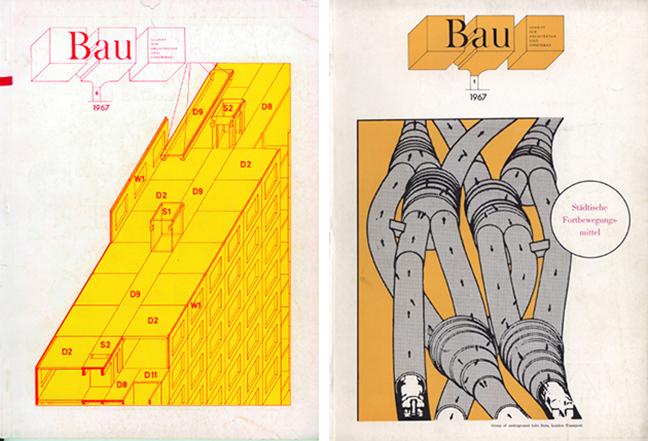 20150803-The-Blogazine-Bau-Magazine-ICA-London-2