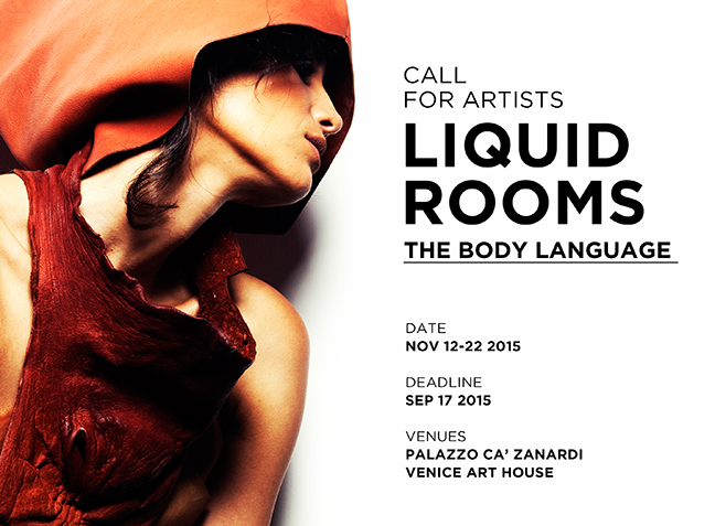liquid rooms IV_opere_001_web