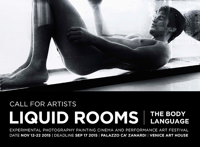 liquid rooms IV_opere_008_web