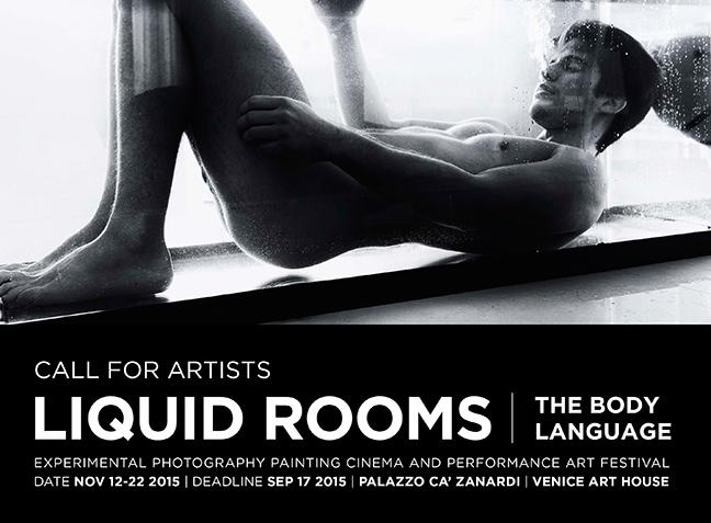 liquid rooms IV_opere_008_web
