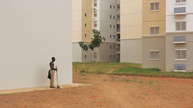 13_vitra_design_museum_making_africa_yatzer