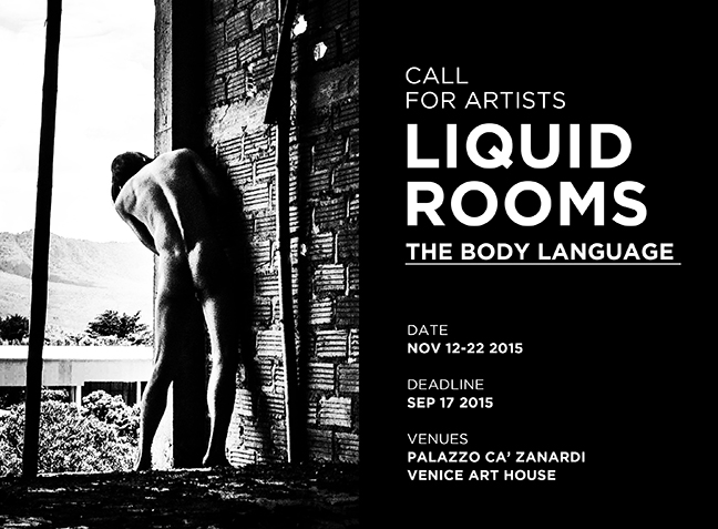liquid rooms IV_opere_003_web