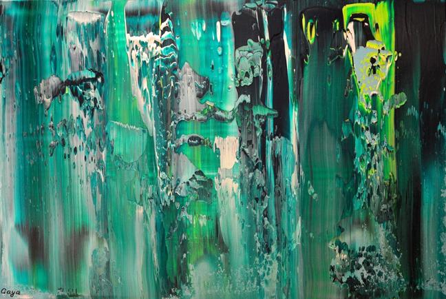 Green Glass of Ocean_web