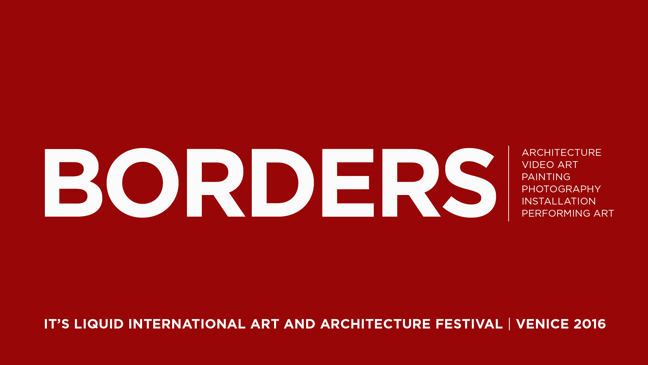 borders_006_web