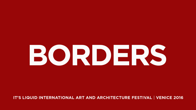 borders_007_web
