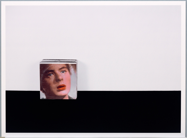 Photo-Poetics: An Anthology at Guggenheim Museum of New York